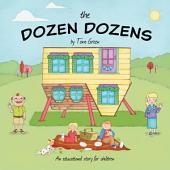 The Dozen Dozens