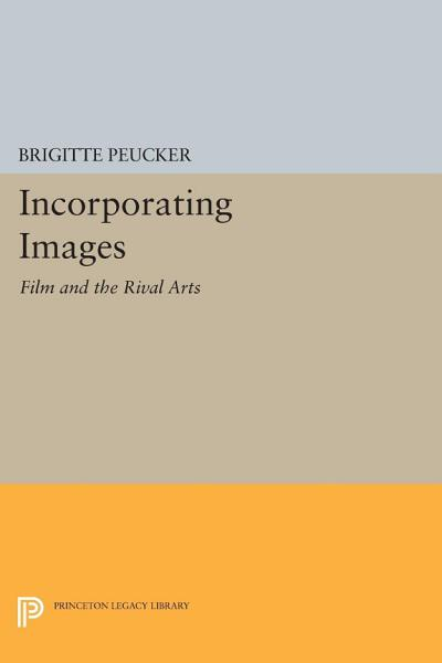 Download Incorporating Images Book