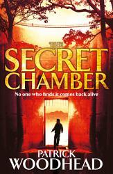 The Secret Chamber Book PDF