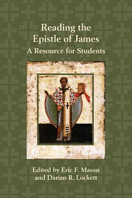 Reading the Epistle of James