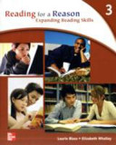 Reading for a Reason Student PDF