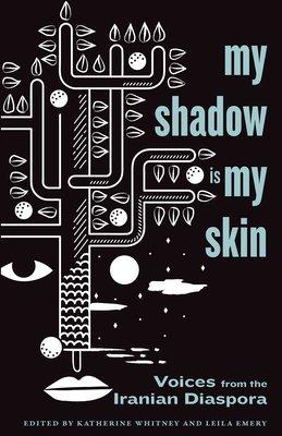 My Shadow Is My Skin PDF