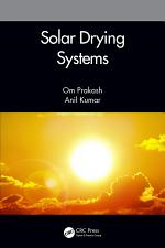Solar Drying Systems