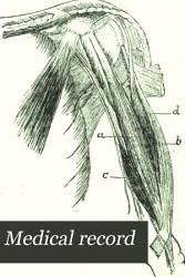 Medical Record Book PDF