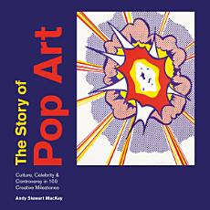 The Story of Pop Art PDF