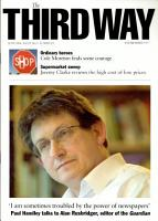 ThirdWay PDF