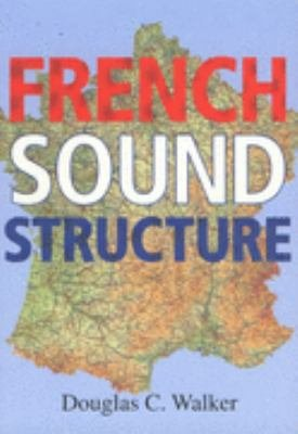 French Sound Structure PDF