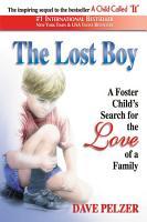 The Lost Boy PDF