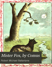 Mister Fox, by Comus
