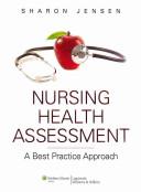 Nursing Health Assessment PDF