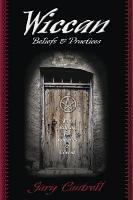 Wiccan Beliefs   Practices PDF