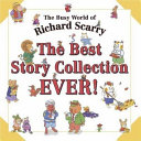 The Best Story Collection Ever!