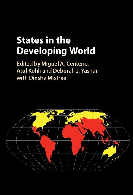 States in the Developing World