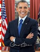 Barack Obama Presidential Composition Notebook PDF