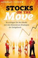 Stocks on the Move PDF