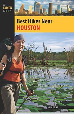 Best Hikes Near Houston PDF