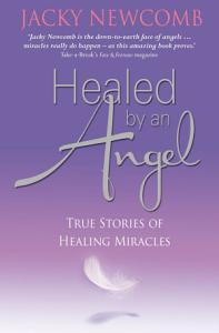 Healed by an Angel PDF
