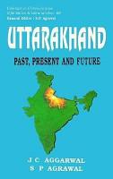Uttarakhand PDF