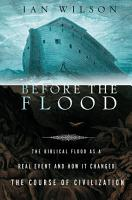 Before the Flood PDF