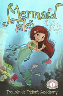 Mermaid Tales Sea tacular Collection Books 1 10