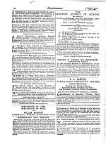 The Chemical News and Journal of Industrial Science; with which is Incorporated the