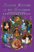 Ancient Secrets of the Goddesses PDF