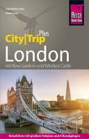 Reise Know How Reisef  hrer London  CityTrip PLUS  PDF