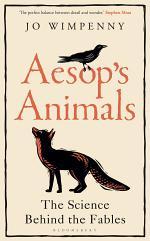 Aesop's Animals