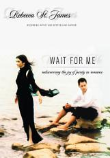 Wait for Me PDF