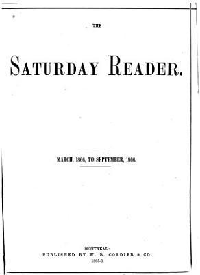 Saturday Reader PDF