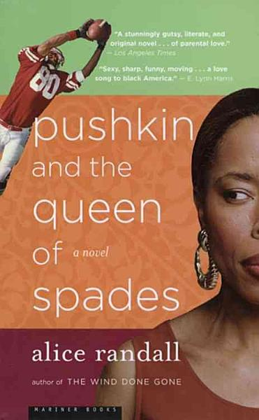 Download Pushkin and the Queen of Spades Book