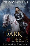 Download By Dark Deeds Book