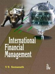International Financial Management Book PDF