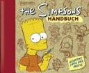 The Simpsons Handbuch PDF