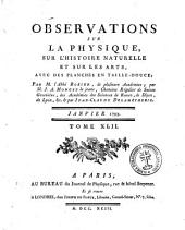 Journal de physique: Volumes 42 à 43