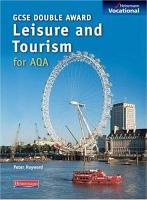 GCSE Leisure and Tourism PDF