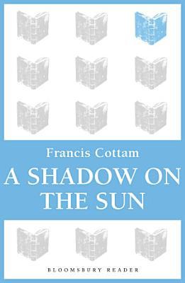 A Shadow on the Sun PDF