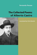 The Collected Poems of Alberto Caeiro PDF