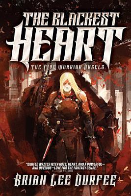 The Blackest Heart