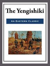 The Yengishiki/The Englishiki