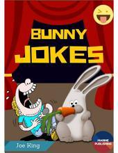 Bunny Jokes
