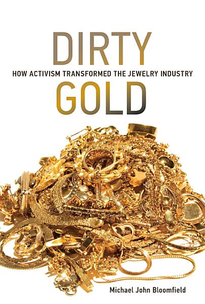 Download Dirty Gold Book