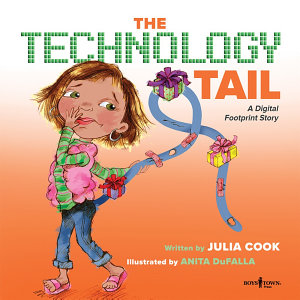 The Technology Tail Book