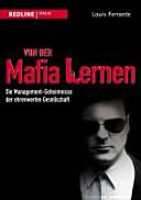 Von der Mafia lernen PDF