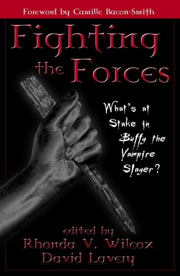 Fighting the Forces PDF