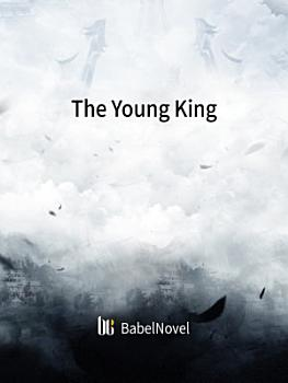The Young King PDF