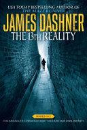 The 13th Reality Books 1   2 PDF