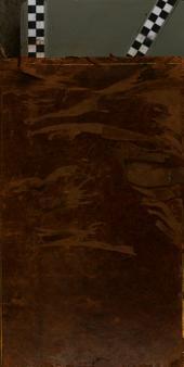 Les oeuures morales et meslees de Plutarque, translatees de grec en francois, reueuës & corrigees en plusieurs passages par le translateur: Comprises en deux tomes, & enrichies en ceste derniere edition de prefaces generales, d'amples sommaires au commencement d'un chascun des traittez, et d'annotations en marge... Avec quatre indices...