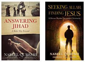 Answering Jihad and Seeking Allah  Finding Jesus Collection PDF