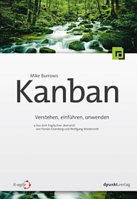 Kanban PDF